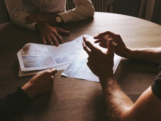 PROSPECTION PERSONNALISÉ - Notre équipe est à votre écoute pour tout mettre en oeuvre pour vous apporter de nouveaux clients.